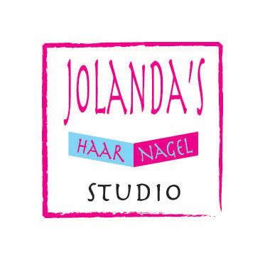 jolanda s haar nagel studio